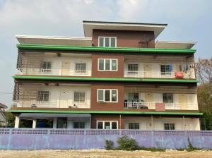 ขายขายเซ้งกิจการ (โรงแรม หอพัก อพาร์ตเมนต์)พัฒนาการ ศรีนครินทร์ : ขายอพาร์ทเมนท์ กรุงเทพ-กรีฑา