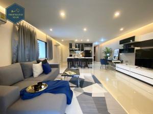For RentCondoWitthayu,Ploenchit  ,Langsuan : For RENT!! Below Market Price at Park Ploenchit Condominium