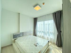 For RentCondoBang kae, Phetkasem : Condo for rent, Nice ID Petchkasem-Bang Khae Phase 2, new room, 1 hand, ready to move in Super cute price