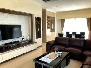 For SaleHouseChiang Mai : H218JP 2 storey luxury house for sale, house in the Prominence project