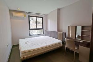For RentCondoSukhumvit, Asoke, Thonglor : Condo for rent  Mirage Sukhumvit 27    fully furnished (Confirm again when visit). Size 36 SQM.  1 bed1 bath.