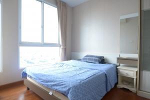 For RentCondoSathorn, Narathiwat : Urgent rent, room, very good price, Ivy Sathorn 10