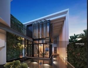 ขายบ้านพัทยา บางแสน ชลบุรี : ขายด่วน  บ้านหรูขายขาดทุนกว่า 5 ล้านบาท  INARA VILLA พูลวิลล่า พัทยาใต้ ระดับ Super Luxury  บนทำเลทอง ใกล้ หาดจอมเทียน พร้อมสระว่ายน้ำส่วนตัว  ที่เชื่อมกับห้องนั่งเล่น โดดเด่นเรื่องดีไซน์ ตอบโจทย์ทุก Lifestyle การใช้ชีวิ