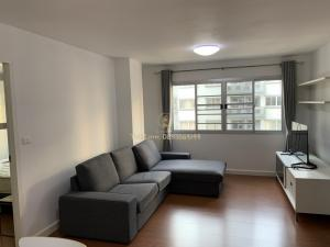 For RentCondoSathorn, Narathiwat : For rent 📍 Condo One X Sathorn-Narathiwas 1 bedroom 55 sqm. Beautiful room, fully furnished, ready to move in‼ ️