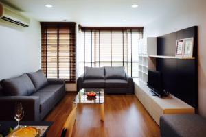For RentCondoSukhumvit, Asoke, Thonglor : Condo for rent Address sukhumvit42 2 bedrooms 2 bathrooms very beautiful room