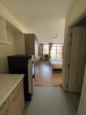 เช่าคอนโดอ่อนนุช อุดมสุข : 🔥🔥🔥ลดพิเศษสุด ราคานี้หาไม่ได้แล้ว 🔥🔥🔥🔥           ( GBL0998) ROOM FOR RENT  🔥 Hot Price 🔥Project name : Thelink 2 50 ( สุขุมวิท 50 )✅ Bedroom : studio✅ Bathroom : 1✅ Area : 31  sqm✅ Floor : 2✅ Building : -✅Rent price  : 9500 ฿✅ Ready to move ✅ Fully Furnis