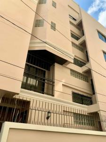 For RentTownhouseNana, North Nana,Sukhumvit13, Soi Nana : HR619 4-storey townhome for rent, area 34.8 sq m., Nana area, near BTS Nana, suitable for home office
