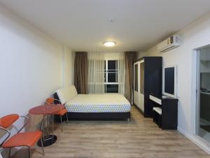 For RentCondoRangsit, Patumtani : 💓 For Rent D-Condo Campus Resort Rangsit (Phase 2) 💓