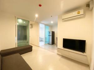 For RentCondoSamrong, Samut Prakan : FOR Rent Aspire Erawan Unit 62/241