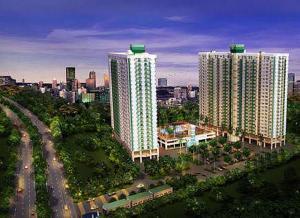For RentCondoKasetsart, Ratchayothin : Line ID: @lovebkk (with @ too) Supalai Park Kaset, ready to move 35 sqm, starting price 7000 baht