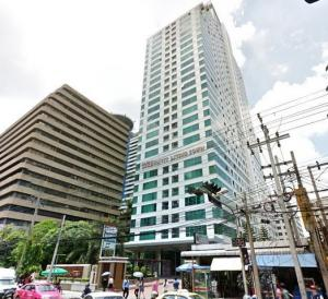 For RentCondoSukhumvit, Asoke, Thonglor : Sukhumvit Living Town Asoke, ready to move in, 60 sqm, starting price 20000 baht, ask for details Add Line Line ID: @home123 (with @ too)
