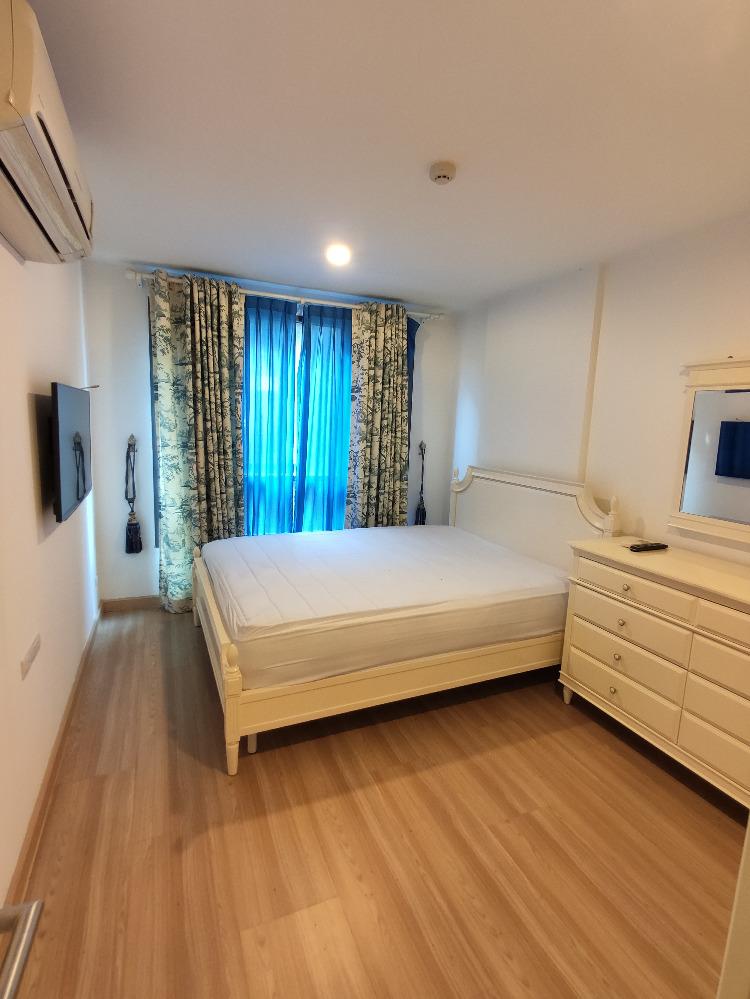 For RentCondoSukhumvit, Asoke, Thonglor : Condo for rent Voque Sukhumvit 31 Voque Sukhumvit 31