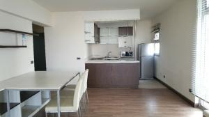 For RentCondoChengwatana, Muangthong : 2023 (AT) -A😊 For RENT 2 bedroom for rent 🏢 Golden Lake View Golden Lake View 🔔 Area: 75.08 sq.m. 💲 Rent: 18,000.- Baht 💲📞099-5919653✅LineID: @ sureresidence
