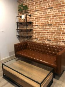 For RentCondoBangna, Lasalle, Bearing : 🌈 🏢 R € N T Notting Hill Sukhumvit 105 เ ช่ า คอนโดน๊อตติ้ง ฮิลล์ สุขุมวิท 105