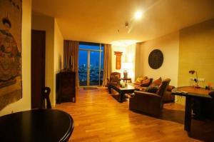 For RentCondoSathorn, Narathiwat : Urbana Sathorn for rent Condo for rent Urbana Sathorn.