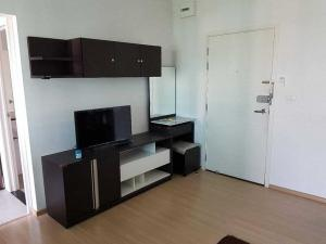 For RentCondoPinklao, Charansanitwong : Condo for rent Unio Charan 3 available, ready to move in, call 0969764330