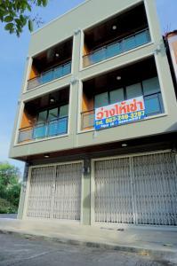 For RentTownhousePhatthalung : TOWN HOME For Rent (Phatthalung Bus station )