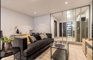 For RentCondoSukhumvit, Asoke, Thonglor : +++ Urgent rent +++ Supalai Place Sukhumvit 39 *** 1 bedroom Studio 50 sq m, ready to move in !!!