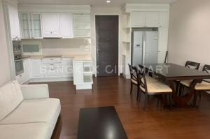 For SaleCondoSukhumvit, Asoke, Thonglor : 2 bedrooms, 2 bathrooms, the best price in the project