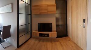 For RentCondoPinklao, Charansanitwong : Condo for rent Brix Condominium