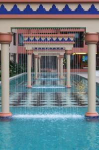 For SaleCondoHua Hin, Prachuap Khiri Khan, Pran Buri : ** Stunning 2 bedroom beachfront condo **