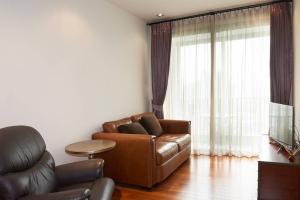 For RentCondoSukhumvit, Asoke, Thonglor : For rent Ashton Morph Sukhumvit 38 2 bedrooms 33,000 / month.