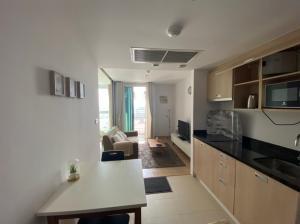 For RentCondoKasetsart, Ratchayothin : Condo for rent Haus 23 Ratchada-Ladprao (House 23 Ratchada-Ladprao) near MRT Ladprao