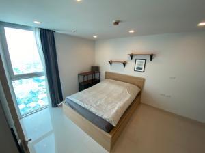 For RentCondoKasetsart, Ratchayothin : Condo for rent / sale 42.9 sq m. Haus 23 Ratchada-Ladprao (House 23 Ratchada-Ladprao) near MRT Ladprao