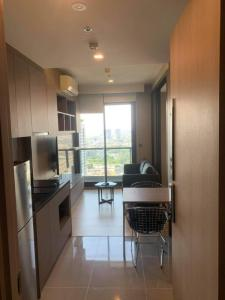 For SaleCondoSapankwai,Jatujak : Hot Price! Special discount during COVID 1 sleep, fully furnished. Ready to move in, the price is only 4.4 million only!