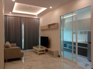 For RentCondoSilom, Saladaeng, Bangrak : ด่วน!!!! เช่า ศุภาลัย เอลีท สุรวงศ์ ห้องสวยสุด ใหม่สุด 52 ตร.ม เพียง 18,000บาท