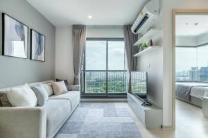 For RentCondoWitthayu,Ploenchit  ,Langsuan : ให้เช่าคอนโด Life One Wireless 2 ห้องนอน ในราคา 30,000 บาท/เดือน