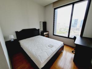 ขายคอนโดลาดพร้าว เซ็นทรัลลาดพร้าว : 💥💥BEST Price Sale M LADPRAO 1 bed  แต่งเรียบหรู พร้อมอยู่ วิวสวย ติดBTS ห้าแยกลาดพร้าว / MRT พหลโยธิน ตรงข้ามเซนทรัลลาดพร้าว💥💥