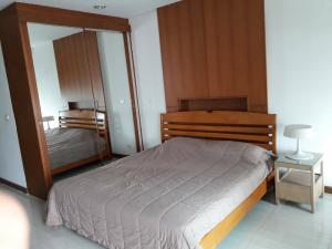 For RentCondoRatchathewi,Phayathai : Condo for rent  The Address Siam    fully furnished (Confirm again when visit). Size 40 SQM.  studio room1 bath.