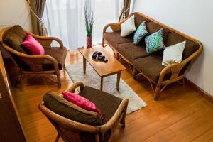 เช่าคอนโดสุขุมวิท อโศก ทองหล่อ : Urgent Rent Japanese Area 🍣 ++39 Suites Big Room ++Great Location at Hot Price 36000 🔥Near Luxury Malls ✌️✌️