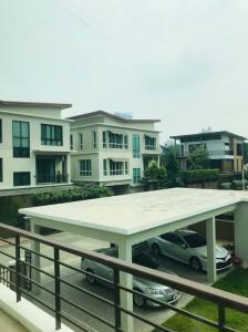For SaleLandSapankwai,Jatujak : Land for sale Pradipat area 47.5 square wa, BAAN PRADIPAT project, Baan Pradipat, near the expressway Rama 6, area 47.5 square meters, suitable for building a house / office.