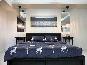 เช่าคอนโดอ่อนนุช อุดมสุข : Newly Renovated building 🏢 ++ Urgent Rent + Best Price 🔥 28000+ Big Rooms Great Location ⭐⭐⭐