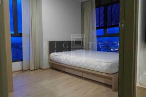 For RentCondoBangna, Lasalle, Bearing : For Rent Ideo O2 (53 sqm.)