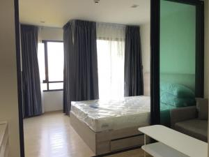 For RentCondoVipawadee, Don Mueang, Lak Si : 🔥 Very strong price, mae ... for rent wynn52 bedroom price 5,800 baht only 🔥 (GBL0963) Room For RentProject name: Wynn Phahon Yorhin 52🔥Hot Price🔥 ✅ Bedroom: 1 Bed ✅ Bathroom: 1 Bath ✅ Area: 23 Sq .m✅ Floor: 5✅ Rent price: 5,800 baht✅ Ready to move ✅ Fu