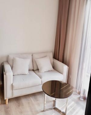 For RentCondoSukhumvit, Asoke, Thonglor : Condo for rent oka haus