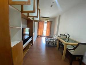 เช่าคอนโดอ่อนนุช อุดมสุข : ลด สุดๆๆๆ ลูกค้า จองวันนี้ ลด เหลือ 10,000฿เท่านั้น 🔥🔥🔥🔥( GBL0550 ) Room For Rent  🔥 Hot Price 🔥Project name : The next52 ( sukumvit 52 ) ✅ Bedroom : 1 ✅ Bathroom : 1 ✅ Area : 45 sqm✅ Floor : 3✅ Building : -✅Rent price  : 10,000✅ Ready to move ✅