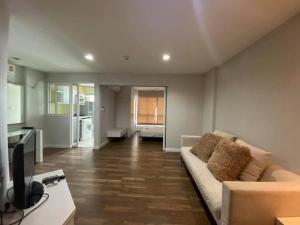 เช่าคอนโดอ่อนนุช อุดมสุข : ( GBL0844 ) Room For Rent  🔥 Hot Price 🔥Project name : Theroom79 ( sukumvit79 )✅ Bedroom : 1 ✅ Bathroom : 1✅ Area : 38 sqm✅ Floor : 6✅ Building : c✅Rent price  : 12,000✅ Ready to move ✅ Fully Furnishined#เช่าคอนโด #คอนโดราคาถูก #คอนโดใกล้รถไฟฟ้า #คอนโดใกล