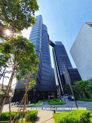 For RentCondoSukhumvit, Asoke, Thonglor : New 1 Bedroom Unit For Rent 600 meters to BTS Thonglor Station