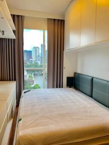 For RentCondoWitthayu,Ploenchit  ,Langsuan : For Rent  : The Address Chidlom  (AS-02) (ให้เช่า ดิ แอดเดรส ชิดลม (AS-02)