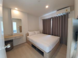 For RentCondoKasetsart, Ratchayothin : N2[1738]RENT Phyll Phahol 34 Ready to move in~