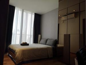 For RentCondoSukhumvit, Asoke, Thonglor : 🔥🔥 For rent Park24 near BTS Phrom Phong.