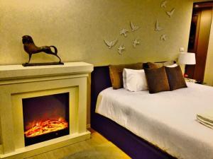 For RentCondoSukhumvit, Asoke, Thonglor : Condo 2 bedrooms Sukhumvit next to BTS.The Room Sukhumvit 21