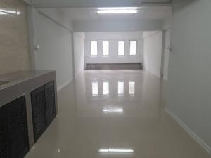 เช่าตึกแถว อาคารพาณิชย์ลาดพร้าว71 โชคชัย4 : อาคารพาณิชย์ 5 ชั้น ให้เช่า/ขาย ราคา 30,000 (095-929-5613)
