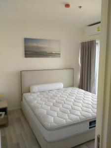 For RentCondoSathorn, Narathiwat : The Key Sathorn-Charoenrat, 16th floor, 2 bedrooms, good view, not hot sun.