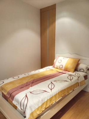 For RentCondoWitthayu,Ploenchit  ,Langsuan : For Rent: Athenee Residence Condominium 2Bed 2Bath 98 sqm. 095-249-7892