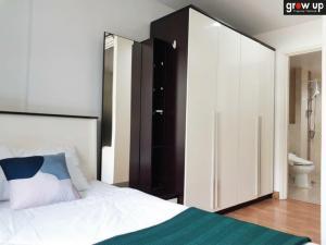 For RentCondoRatchadapisek, Huaikwang, Suttisan : GPR9788 ⚡️ Cheap rental ⚡️Ivy Ratchada 💥 Cheap rental 10,500 bath 💥 Hot Price